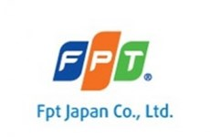 FPT Japan earns 100 million USD in revenue