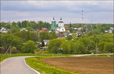 Moscow Oblast honours Vietnamese diplomat, businessman