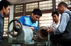 ADB assists Laos in enhancing tertiary education quality