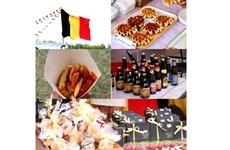 Belgian Week in Vietnam