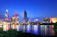 HCM City develops knowledge economy