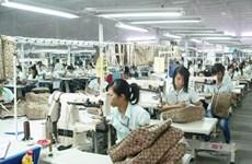 Handbag sector told demand increasing