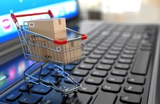 Vietnamese retailers urged to expand mobile e-commerce
