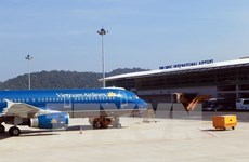 Vietnam Airlines announces promotional programme