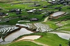 Yen Bai showcases series of culture, tourism events