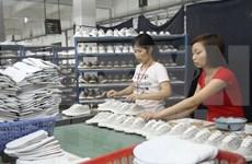 TPP to open up investment opportunities in Vietnam: expert