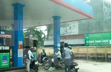 Decision to ensure high quality bio-fuel supplies