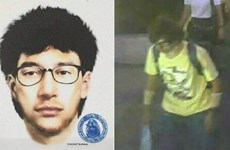 Bangkok bombing suspect could be in Malaysia