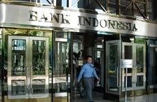 Indonesia announces economic stimulus package