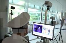 USAID helps Vietnam prevent pandemic threats