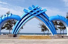 Central Quang Tri to have new economic zone