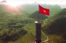 """""""Welcome to Vietnam"""" clip goes live"""