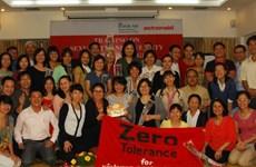 ActionAid International advances HCM City women's livelihoods