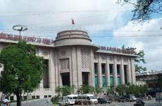 State Bank draft overhauls lending