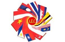 Southern Vietnam enhances industrial promotion towards ASEAN Community