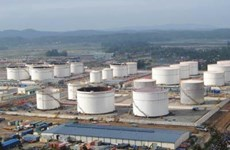 Vietnam might delay purchase of reserve oil