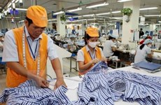 Efforts needed to boost exports, reduce trade deficit
