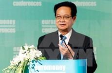 Vietnam regards foreign investors' success as its own: leader