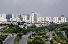 Japanese developers enter Vietnam's property market