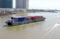PM approves waterway transport projects