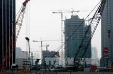Indonesia announces third economic stimulus package