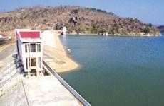 Vietnam eyes better reservoir management