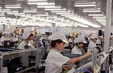 Vietnam gears up ASEAN common labour market