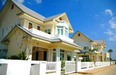 Thailand approves property stimulus measures