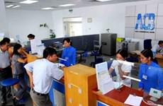 Moody's upgrades two Vietnamese banks