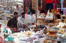 Pakistan – potential market for Vietnamese businesses