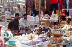 Pakistan – potential market for Vietnamese businesses