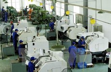 Circular limits used machinery imports