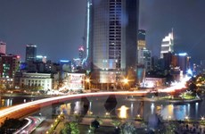 US enterprises look to expand investments in Ho Chi Minh City
