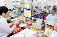 VietinBank tops domestic banks in financial strength rating