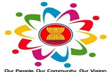 Drafts of ASEAN Community's Post-2015 Vision completed