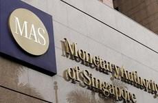 Singapore to loosen monetary policy