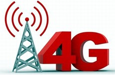 Proper steps for Vietnam's 4G service eyed