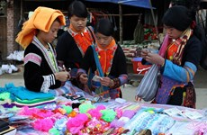 Initiatives support ethnic minority women in Dak Nong