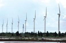 Vietnam meets five-year energy savings target