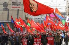 Vietnam attends international meeting of communist, workers parties