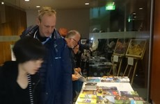 ASEAN films screened in New Zealand