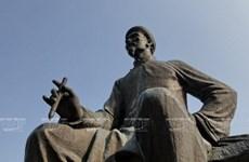 Russian-translated Tale of Kieu makes debut