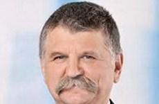 Hungarian National Assembly Speaker starts Vietnam visit