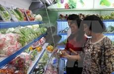 Vietnam-Australia food safety forum held in Hanoi