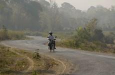 ADB loan to help upgrade GMS corridor route