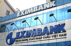 Eximbank to deploy new banking software