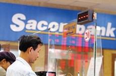 Banks battle it out in Tet loans market