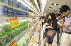 Dak Lak: 8.8 mln USD of goods ready for Tet