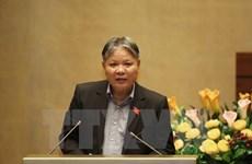 Vietnam, Thailand enhance judicial cooperation