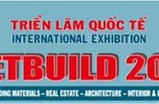 Nearly 450 enterprises to join Vietbuild Hanoi 2016 Expo